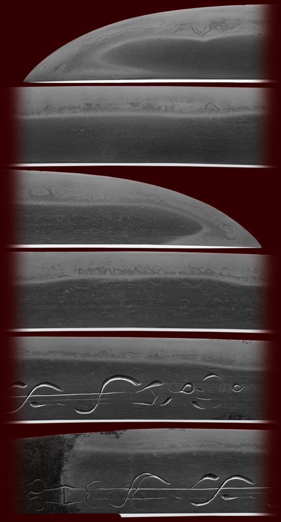 fss607(blade details) 2 fss583