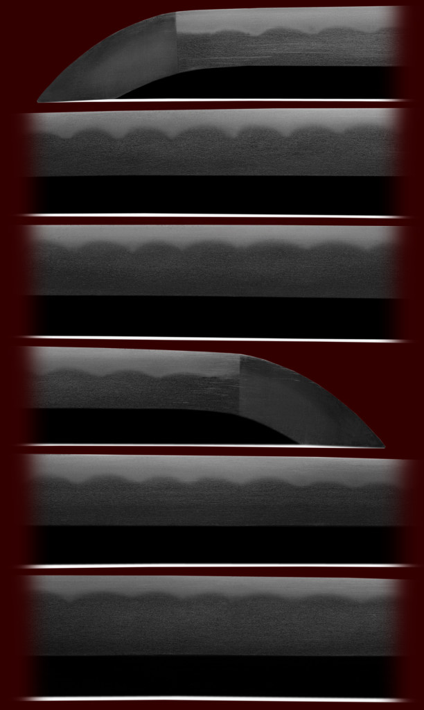 fss612(blade details large)