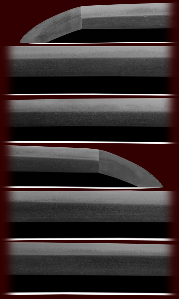fss613(blade details large)