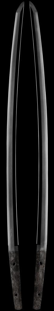 fss613(blade full)