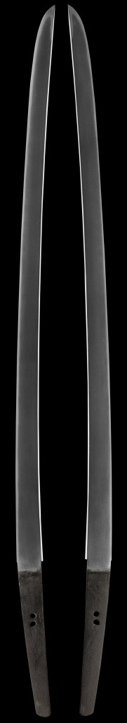 fss626(blade full)