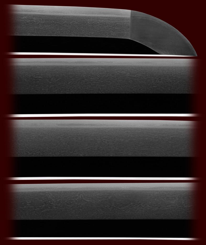 fss627(blade details large)