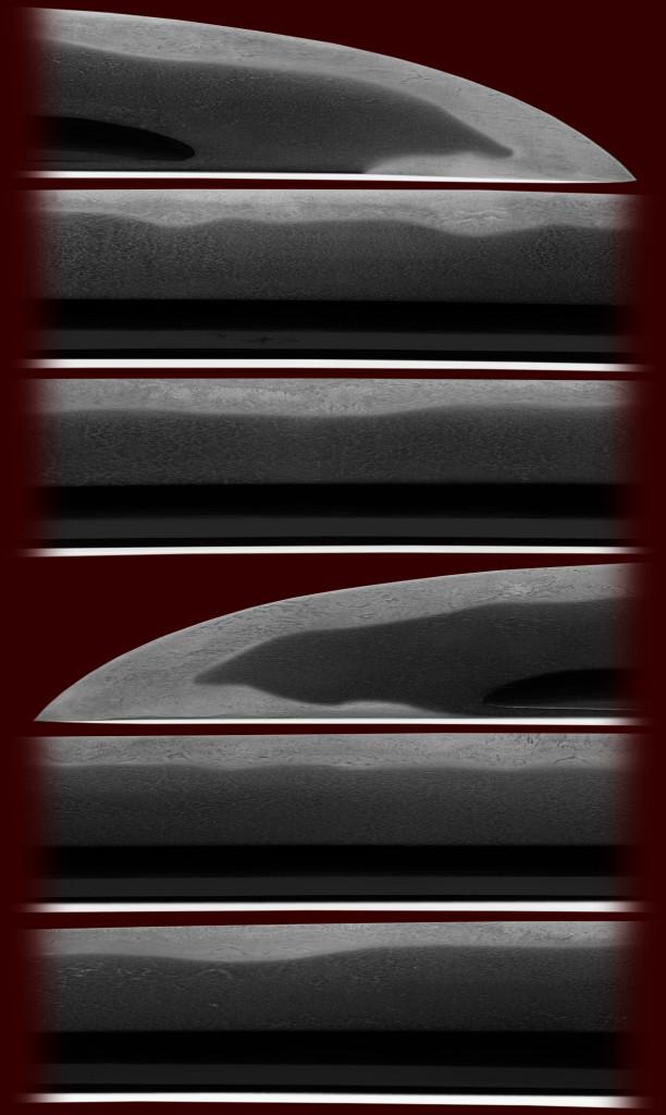 fss630(blade details large)