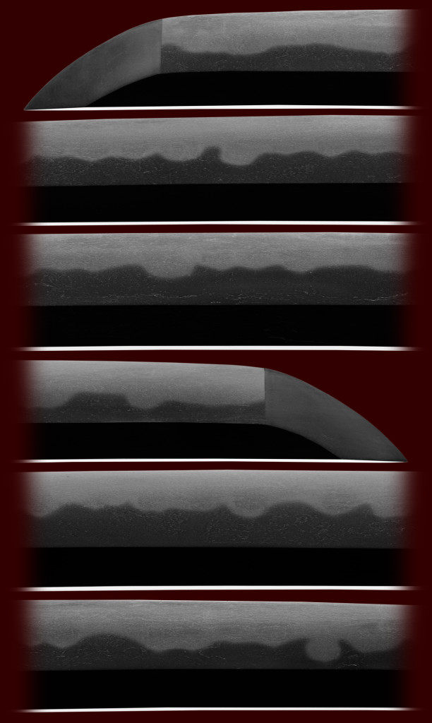 fss632(blade details large)