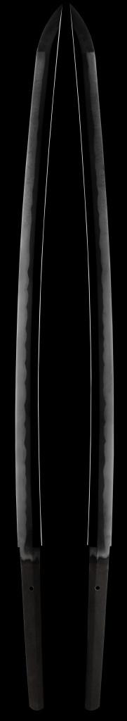 fss633(blade full)