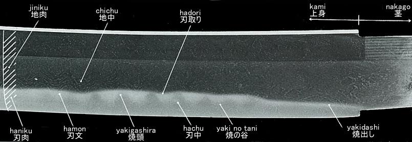 katana1pp