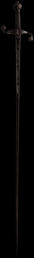 nji-100(blade full)