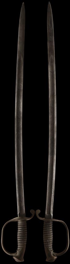 nji-101(blade full)