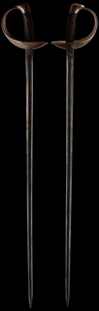 nji-106(blade full)