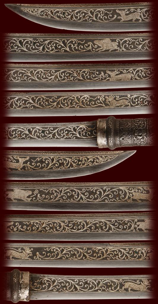 nji-107(blade details large)