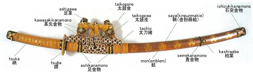 tachikoshiraepp