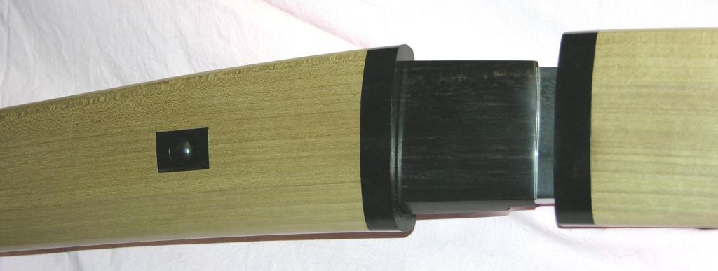 DSCN3259