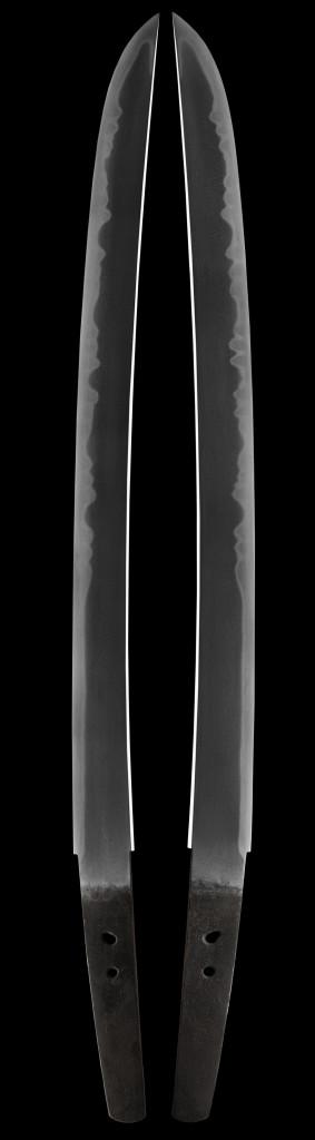 fss616(blade full)